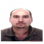 Sergio Jesús
