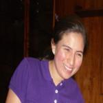 Iliana Patricia