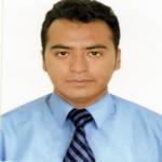 Edgar Humberto