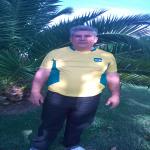 Jose Angel