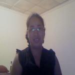 Dilcia Nataly