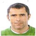 Ovidiu Mircea