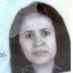 Maria Nelly