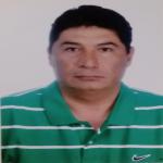 Carlos Gustavo