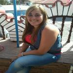 Eliseba