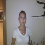 Beata Anna