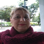 Isabel Elena
