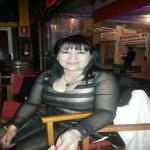 Matia Eugenia