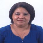 Hilda Del Carmen