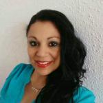 Lina Marcela