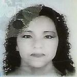 Alicia Noemi