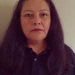 Judith Del Carmen