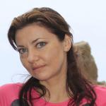 Tetyana