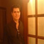 F. Javier