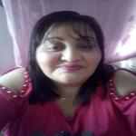 Gloria Leticia