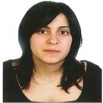 Maria Nazaret