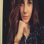 Tatiana Soraia