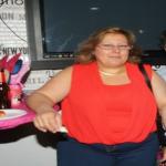 Nelly Susana