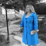 Maria Antonia