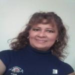 Linda Viviana