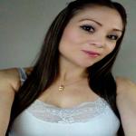 Lina Maria