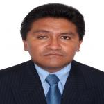 Carlos Ivan