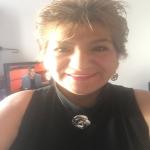 Nancy Hurtado