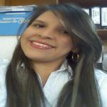Rebeca Daniela