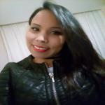 Yohana Georgette