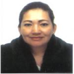 Mayra Belen