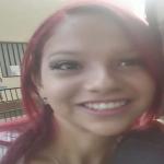 Joselyn Karen