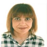 Maria Belen