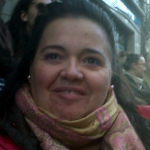 Maria Encarnacion