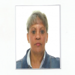 Lourdes Pilar