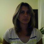 Izabel Cristina