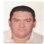 Ysnaldo José
