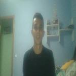 Osman Javier