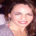 Lydia Esther