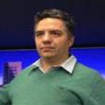 Federico José
