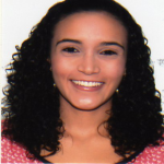 Fabiola Alejandra