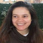 Maria Avelino