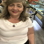 Cristina Fermina