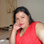 Liz Alejandra