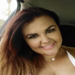 Melysa