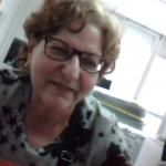 Gladys Luisa