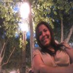 Maricela