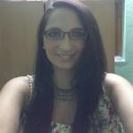 Sheyla Collado