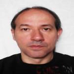 Manuel Jesus