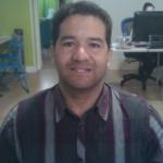 Ricardo   Antonio