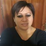 Doris Solorzano